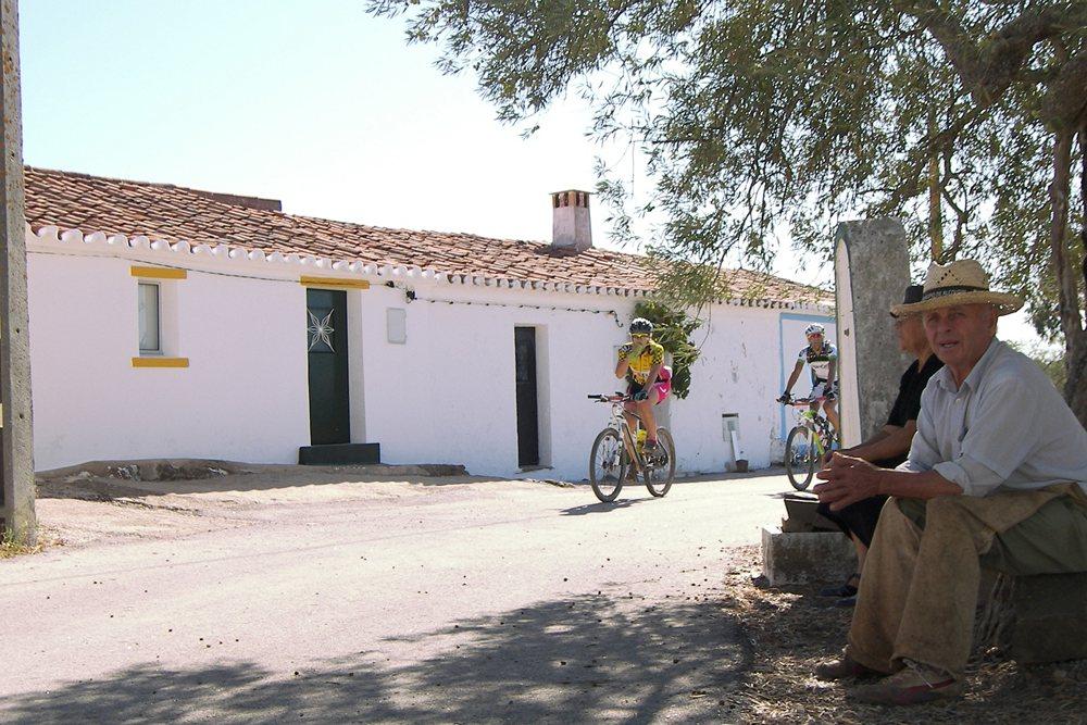 Best of the Algarve 7 nights