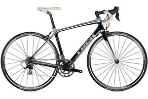 Page 2 as well ZqPMYGDxCr0 moreover Bike Rental likewise  on best garmin gps 2013