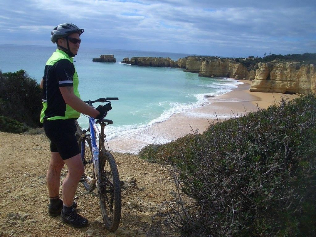 Albufeira – Coast & Country