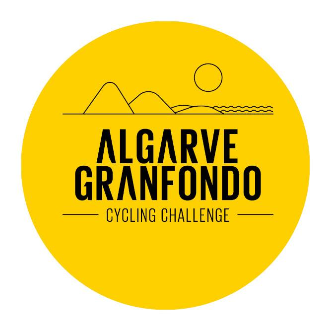 Algarve Granfondo 21st to 24th February 2020 - Cyclo Sportive Weekend